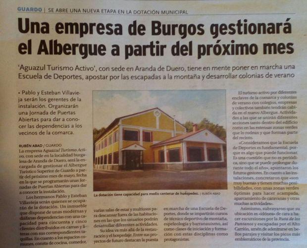 diariopalentino