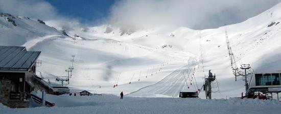 esqui-cordillera-cantabrica-San-Isidro-Cebolledo-c.jpg_369272544[1]