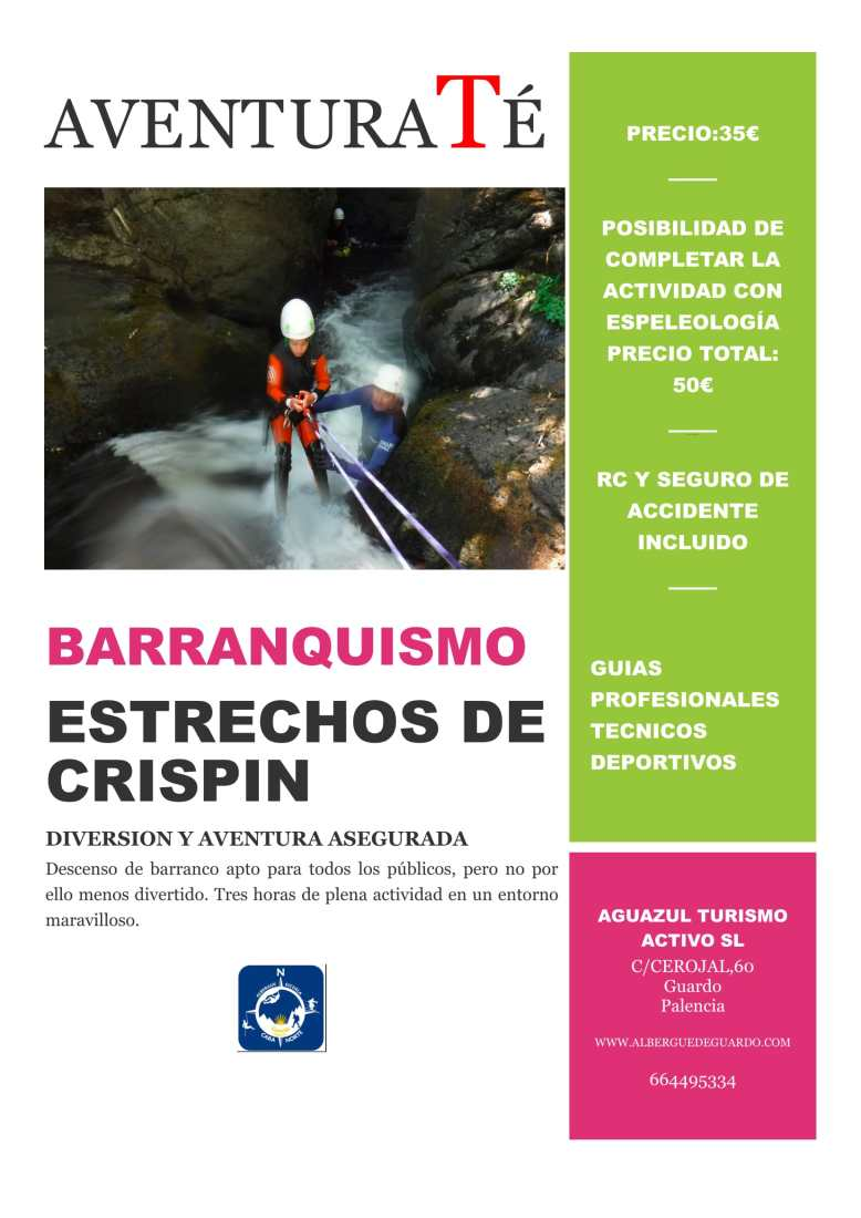 BARRANQUISMO CRISPIN-1