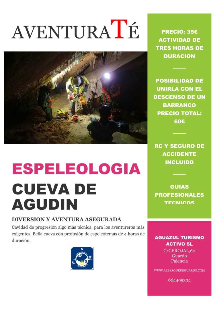 ESPELEOLOGIA agudin-1