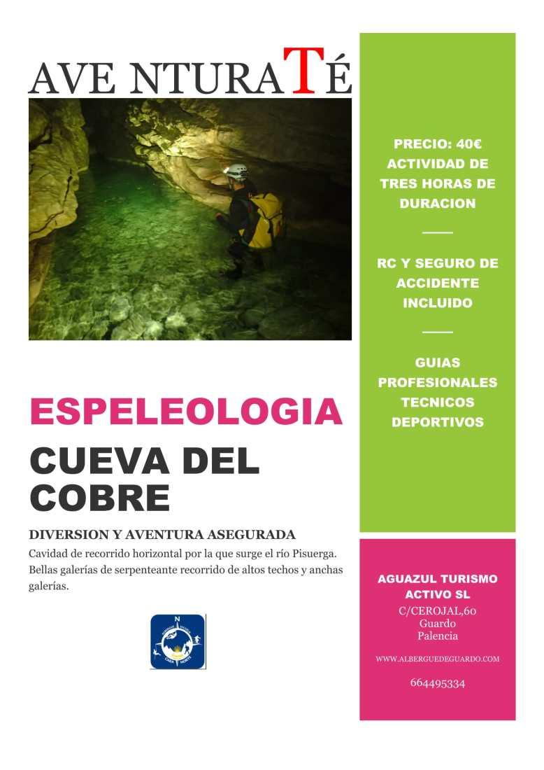 ESPELEOLOGIA cobre-1
