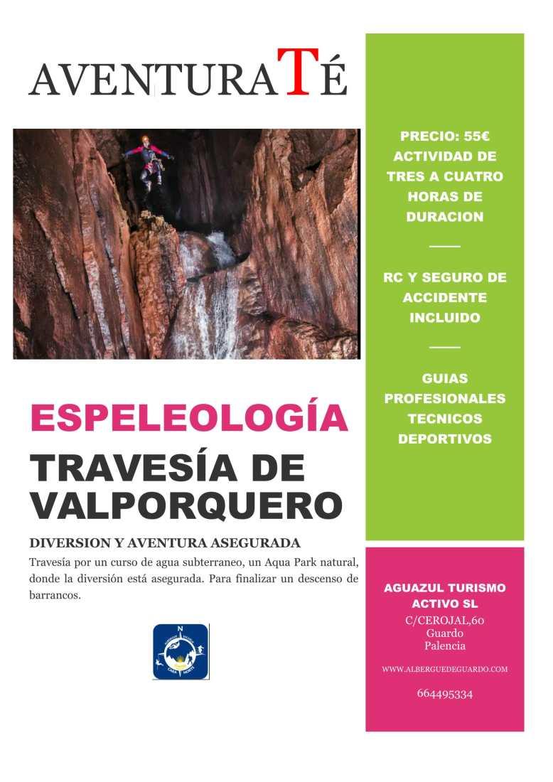 ESPELEOLOGIA valporquero-1